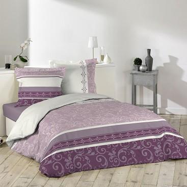 Declik deco boutique en ligne de meubles et d co design - Conforama linge de maison ...