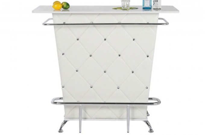 meuble bar capitonn pas cher mobilier de bar design. Black Bedroom Furniture Sets. Home Design Ideas