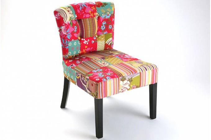 chaise longue pas cher. Black Bedroom Furniture Sets. Home Design Ideas
