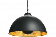 D co industrielle pas cher tableau vintage lampe - Decoration industrielle pas cher ...