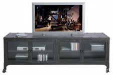 meuble tv design pour votre salon declik deco page 1. Black Bedroom Furniture Sets. Home Design Ideas