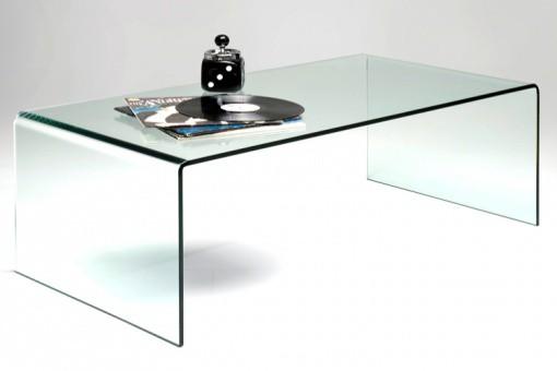 Table basse en verre bahia declikdeco for Deco table basse en verre