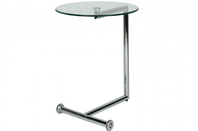 table appoint en verre pas cher. Black Bedroom Furniture Sets. Home Design Ideas
