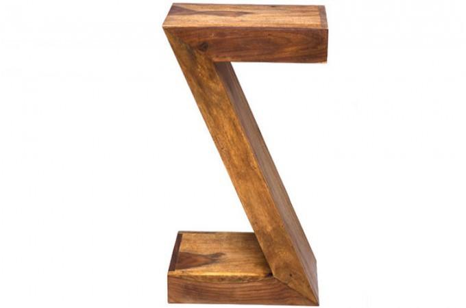 table d appoint design en bois flott adora pictures to pin on pinterest. Black Bedroom Furniture Sets. Home Design Ideas