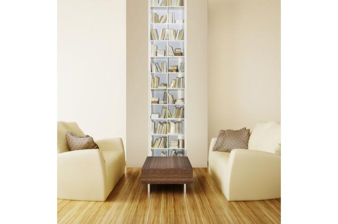 papier peint d co trompe l 39 oeil 50x250 papier peint trompe l 39 oeil pas cher. Black Bedroom Furniture Sets. Home Design Ideas