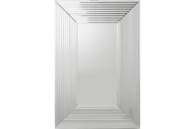 Cat gorie miroir page 46 du guide et comparateur d 39 achat - Miroir rectangulaire design ...