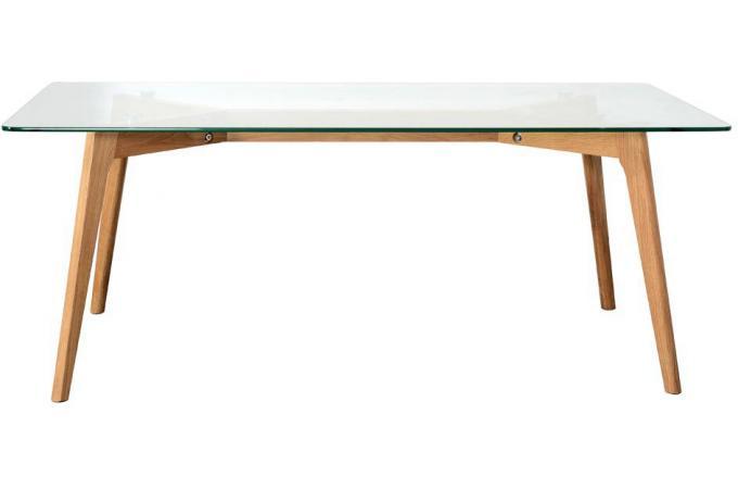 vernis guide d 39 achat. Black Bedroom Furniture Sets. Home Design Ideas