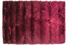 Tapis shaggy tr s grand choix de tapis shaggy pas cher et for Tres grand tapis pas cher