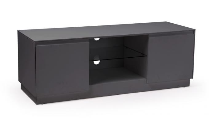 Porte et guide d 39 achat - Meuble tv petite taille ...