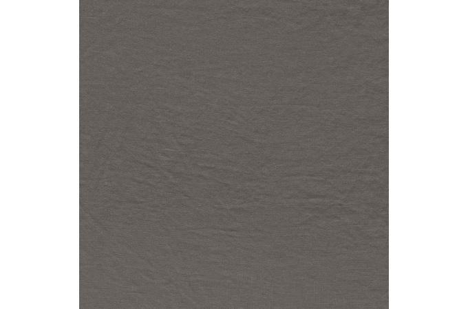 housse de couette lin lave 220x240 stone housse de couette et taie d 39 oreiller pas cher. Black Bedroom Furniture Sets. Home Design Ideas